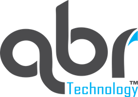 abr-tech-full