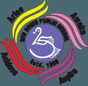 rrps-logo-full