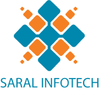 saral_infotech