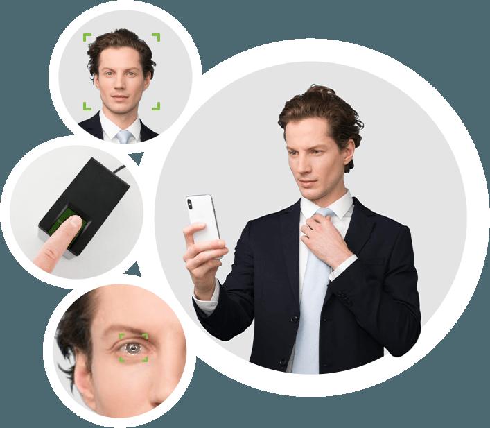 multibiometric-ncheck-on-premises