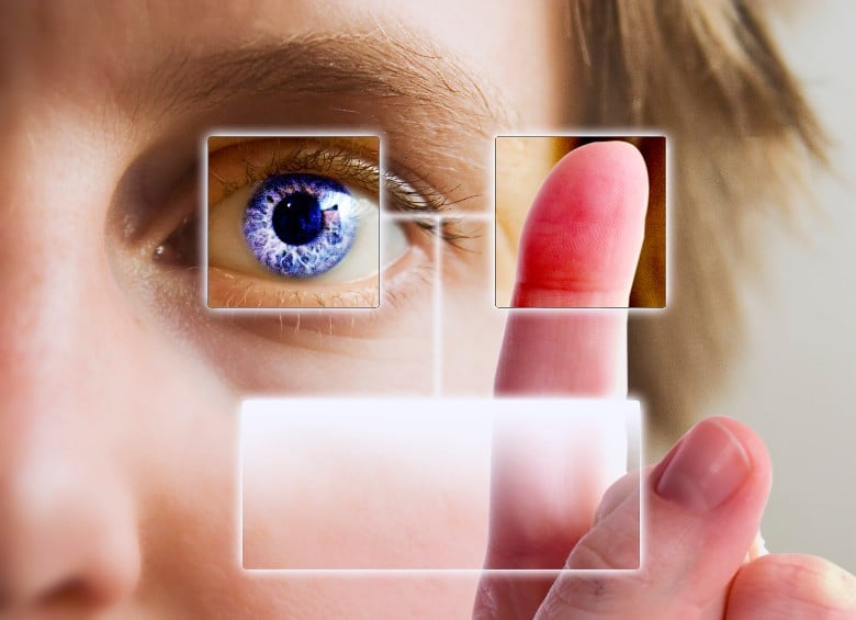 Advantages of biometric attendance systems